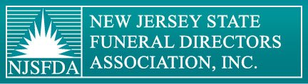 New Jersey State Funeral Directors Association, INC. logo